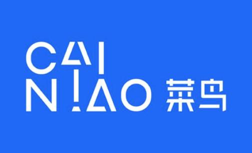 logo 标识 标志 设计 矢量 矢量图 素材 图标 504_306