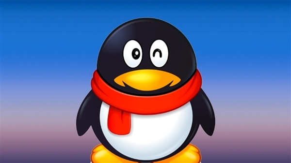 "qq聊天对话框隐藏_QQ 9.0的口号是""从心出发 趣无止境"",界面全新改版,从登陆到 ..."