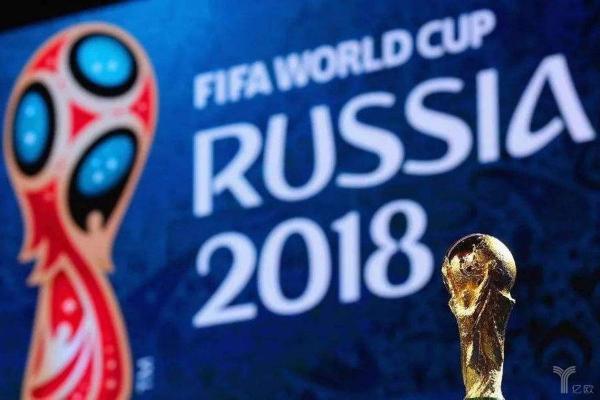 中国车企组队参加世界杯,十一人大名单你会选谁?