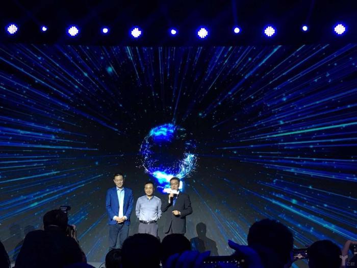 """考拉FM宣布品牌升级为""""听伴"""",并发布K-radio和品牌电台两大产品"""