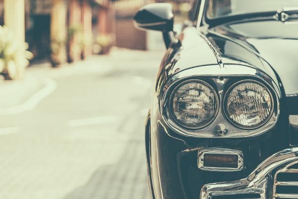 28.5万辆!奇瑞品牌车型上半年销量公布:环比增长8.7%