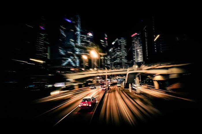 营销一体化——移动互联网时代下的汽车新营销趋势