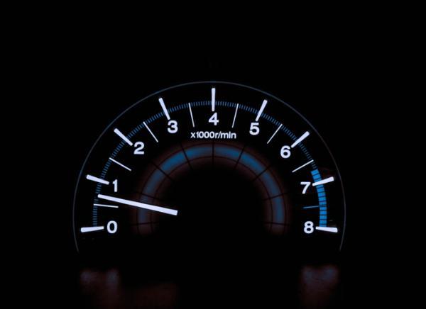 华威大学研究人员半秒完成数据传输 助力自动驾驶汽车发展