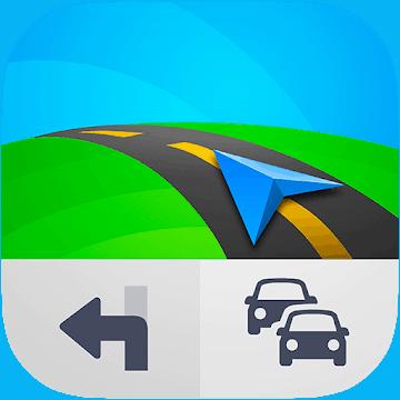 新型驾驶行为算法可评估驾驶风格 减少分心驾驶提高驾驶安全