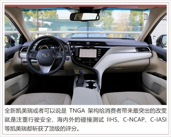 逆流见实力 车市总销量下滑广汽丰田仍能增长?