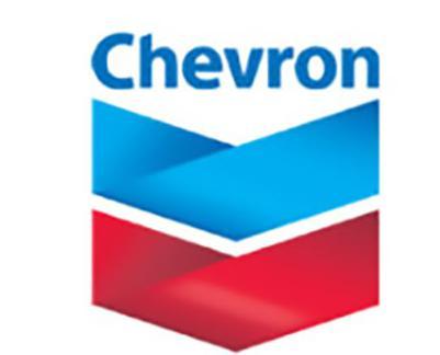 雪佛龙与本田合作车内支付 可提供油费支付及便利店购物功能