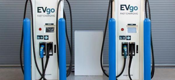 EVgo或将加速美国电动车充电站的部署进程