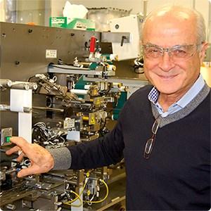 降低锂离子电池成本提高性能 CAMX Power公司发明一系列阴极材料