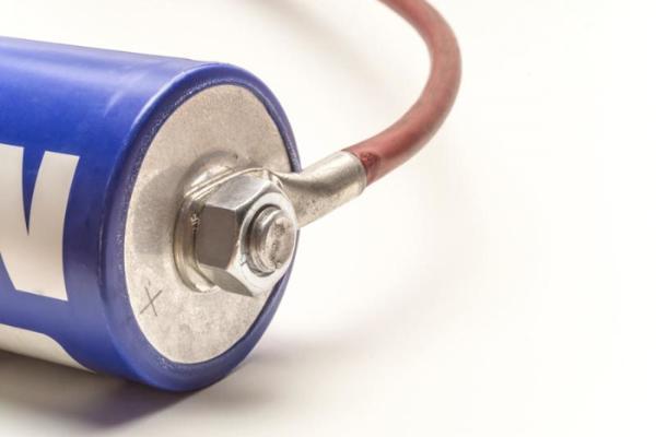 研究人员3D打印石墨烯气凝胶 制成更好的超级电容器电极