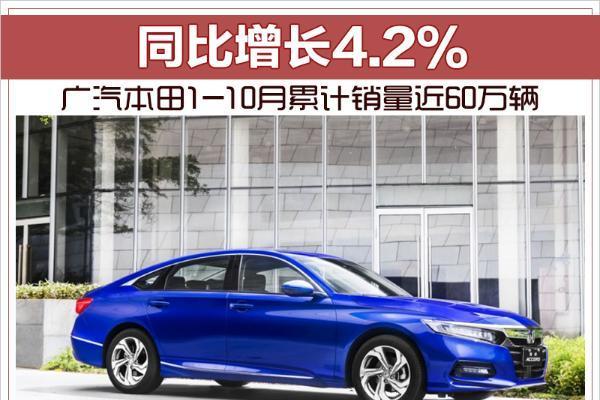 起亚10月全球销量近25万辆 环比上涨5.5%