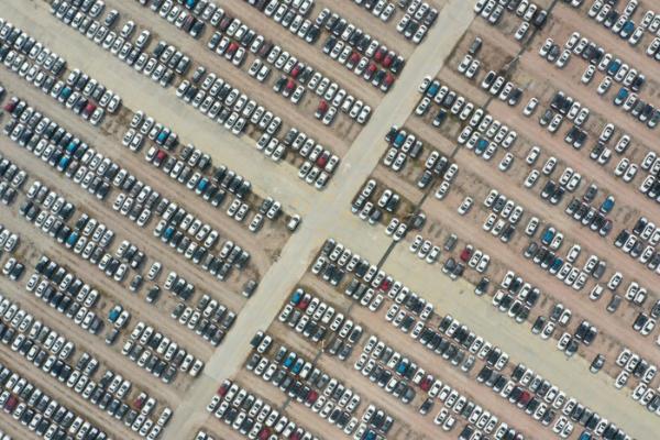 2月前 日产在华三大工厂将减产30,000辆
