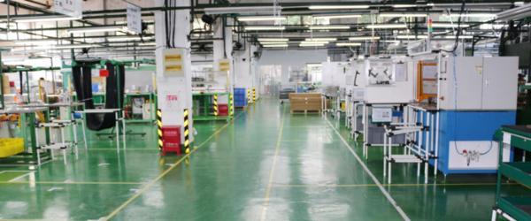 产业环境的剧变下 汽车橡塑行业如何从困境中胜出?