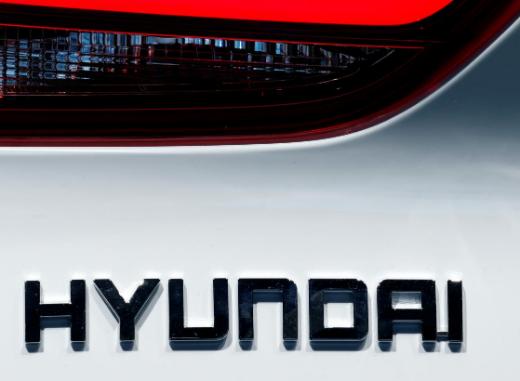现代将在印尼开设汽车厂 生产电动汽车