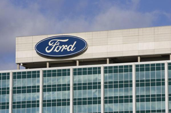福特与密歇根州立大学扩大合作 重点关注传感器、轻量化材料和自动驾驶