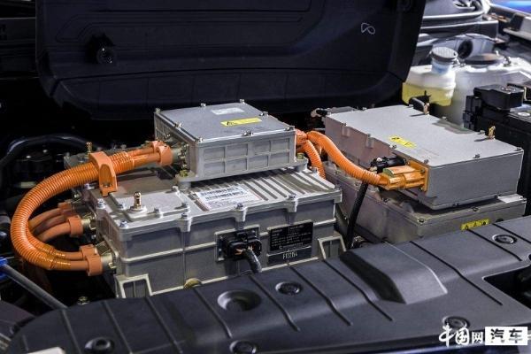 国内外电池厂商齐发力 宁德时代的前景并不乐观