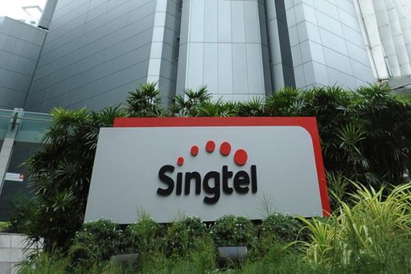 新加坡电信合作Argus 为网联汽车和自动驾驶汽车研发网络安全解决方案