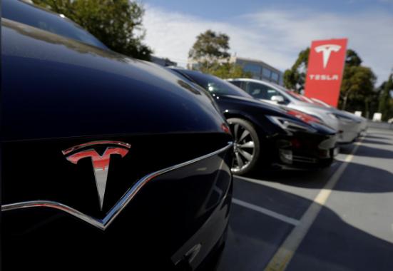 为满足Model 3需求 特斯拉削减Model S和Model X生产时间