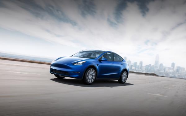 特斯拉升级Model S和X 重新引入低价版车型