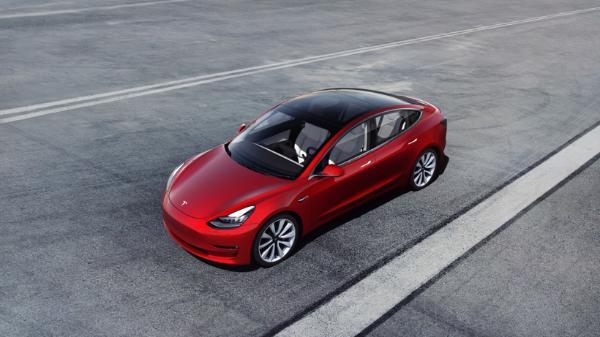 都是电池惹的祸!好多新电动汽车又要延迟上市了