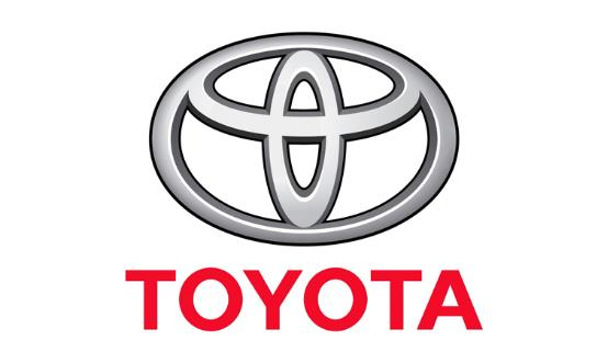 丰田将与电装成立合资芯片企业 专攻电动汽车与自动驾驶技术
