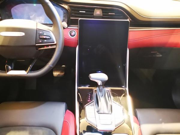 上汽大通D60正式上市 售9.38-16.78万元 采用定制化销售