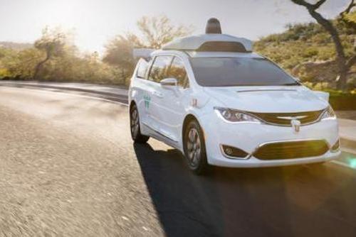 最新最新!通用、丰田、特斯拉等11家车企自动驾驶时...