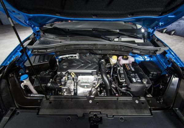 凯迪拉克CT5和全新RAV4荣放领衔 这6款重磅新车将于十月上市