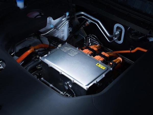 长安欧尚X7将打造纯电动版 4月份正式上市 续航405km