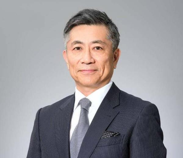 本田中国人事调整 水野泰秀出任Honda总部汽车事业本部长