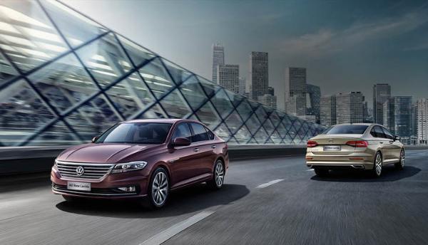 中国汽车市场1-2月轿车销量排行 榜首朗逸、轩逸均大幅度下滑