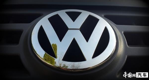 大众汽车计划于本月20日重启西班牙纳瓦拉工厂