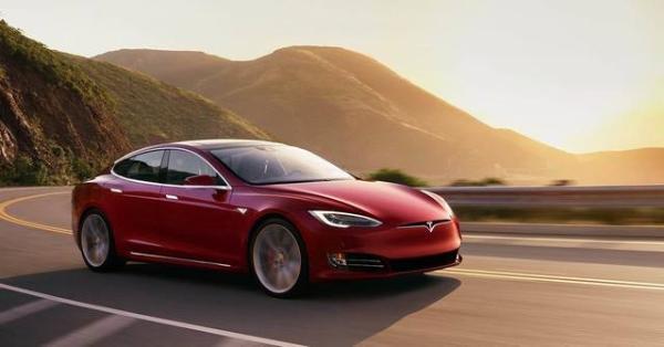 特斯拉将下调Model S/X售价 国产Model 3不在此列