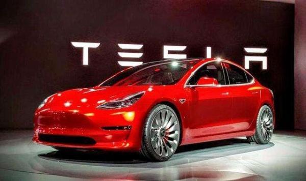 宁德时代预计下半年将向特斯拉供应动力电池