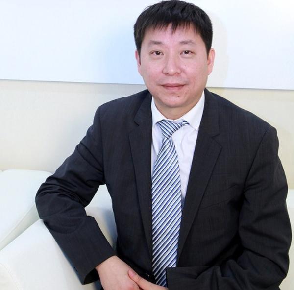 KX3傲跑环比大涨91% 东风悦达起亚4月销量告别负增长