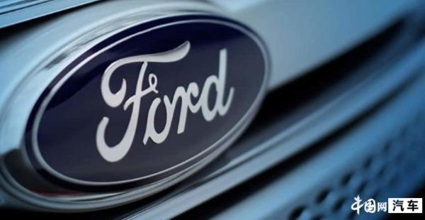 环比增长80% 福特中国公布二季度销量数据