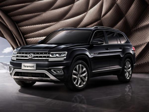 上汽集团7月新车销量超45.75万辆 同比增长4%