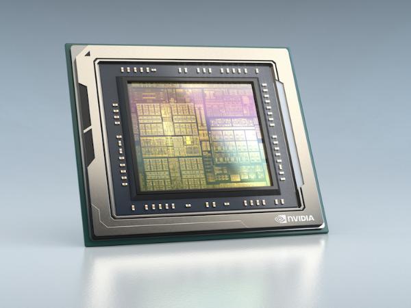 孙正义想出售旗下芯片设计公司Arm 英伟达有意收购