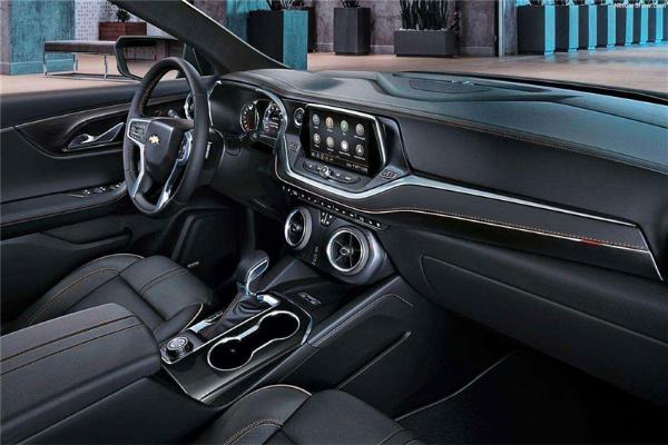 2020沃德十佳用户体验车型,在国内能买到几款?
