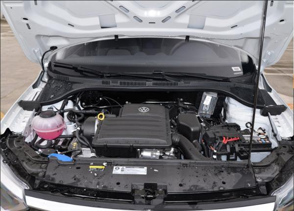 捷达VA3新增自动挡入门版车型 售7.68万元
