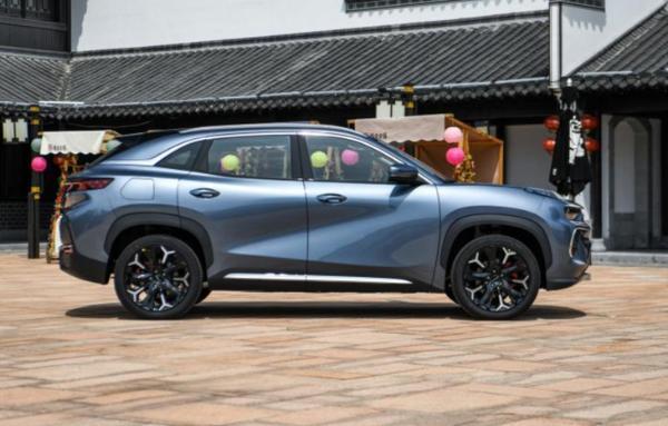 奇瑞蚂蚁将于9月22日上市 预售16万元起/续航510km