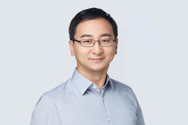 理想汽车宣布王凯出任公司首席技术官