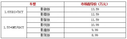 100篇黄色短篇小说_黄色短篇小说_艳情短篇小说