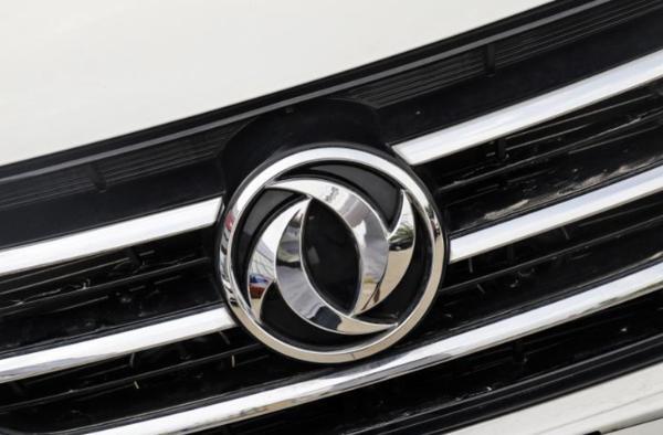 东风公司9月销量35.05万辆 前三季度累计完成目标62.4%