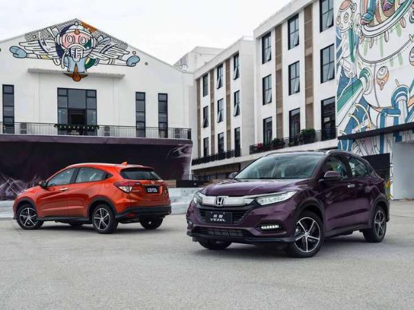 广汽集团9月销量同比增长15.59% 前三季度累计销售140.72万辆