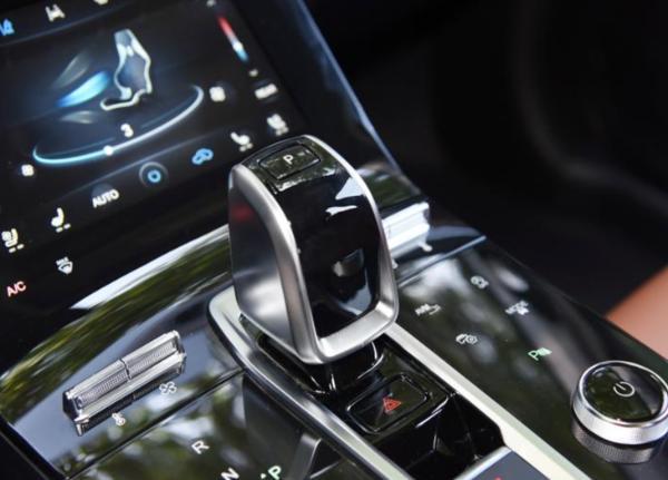 全新瑞虎8 PLUS将于今日上市 预售13.19万起