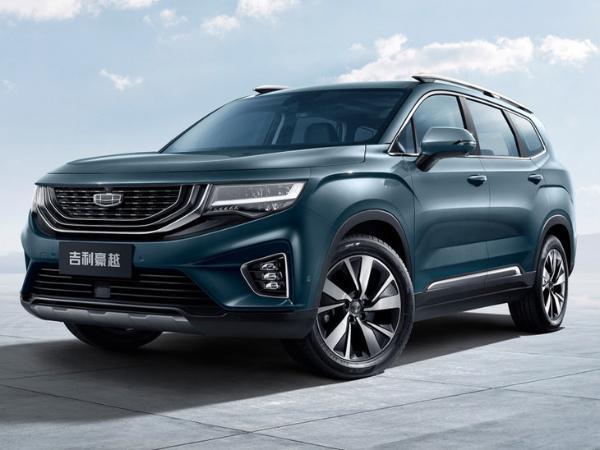中国汽车市场9月销量分析 整体持续向上 一汽-大众夺双冠