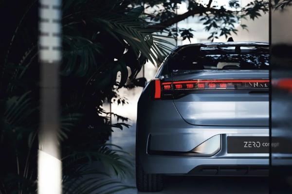 吉利汽车11月新车销量达15万辆,同比增长5%