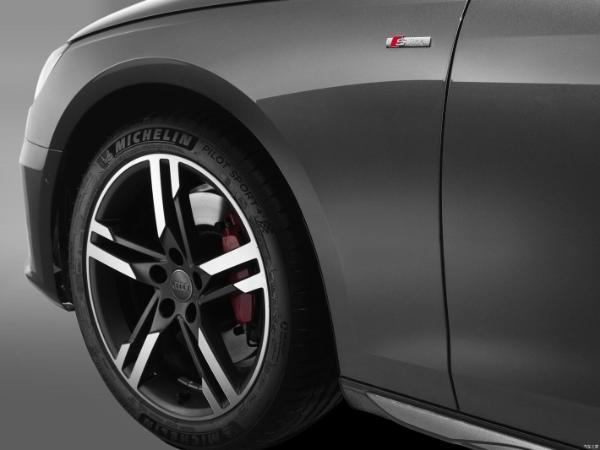 汽车轮圈真的是尺寸越大越好吗?