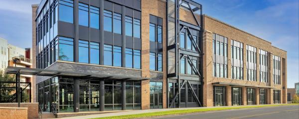 电动车初创Arrival北美总部选址已定 将借壳上市