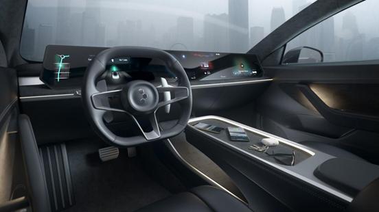 Aira获关键投资研发车载无线充电垫 可在任意位置给设备充电